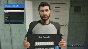 Ps4,Xbone,PcCharacter customization