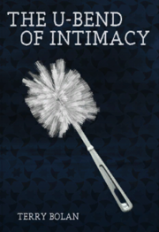 File:TheUBendOfIntimacy-Cover.png