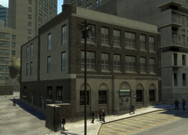 File:VarsityHeightspolicedepartment-GTA4-exterior.jpg