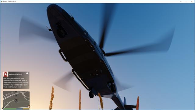 File:Volatus-GTAO-LandingGear.png