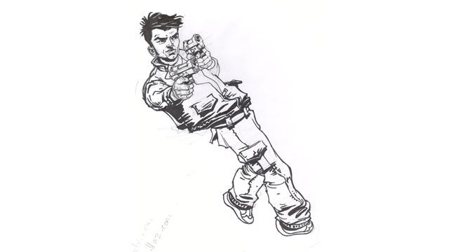 File:Claude sketch 5 640.jpg