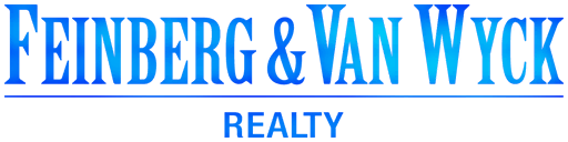 File:Feinberg&VanWyck-Logo.png