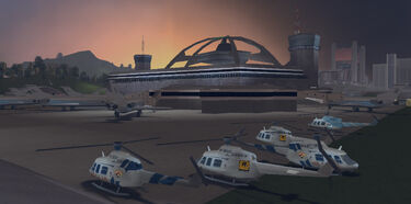FrancisInternationalAirport-GTA3-northeastwards