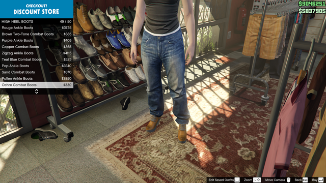 File:FreemodeFemale-HighHeelBoots48-GTAO.png