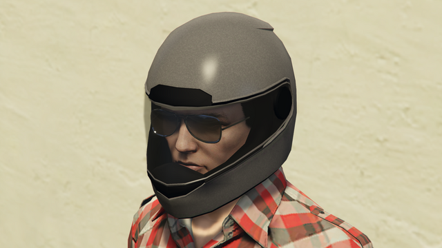 File:FreemodeMale-HelmetsHidden7-GTAO.png