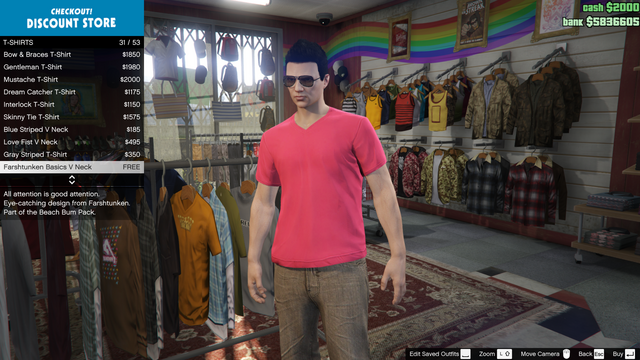 File:FreemodeMale-TShirts30-GTAO.png