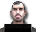 IvanBytchkov-GTA4-mugshot.png