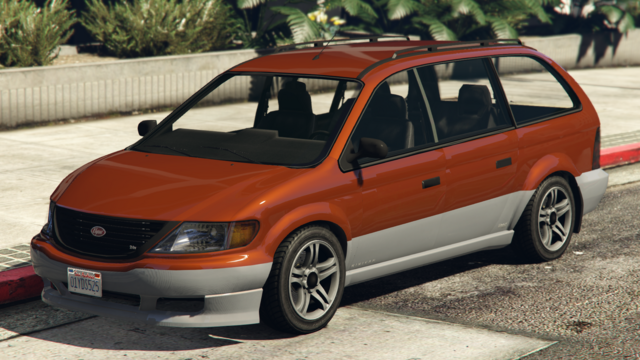 File:Minivan-GTAV-front.png