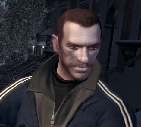 File:NikoBellic-GTA4.jpg