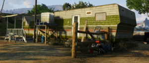 Ortages-trailer-house-gtav