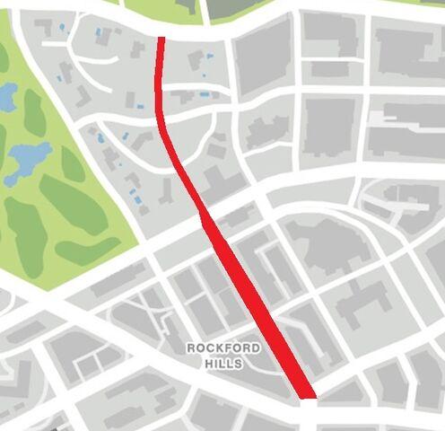 File:PortolaDr-GTAV-MapLocation.jpg