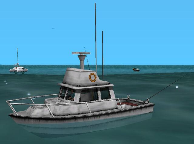 File:Reefer-GTAVC-front.jpg