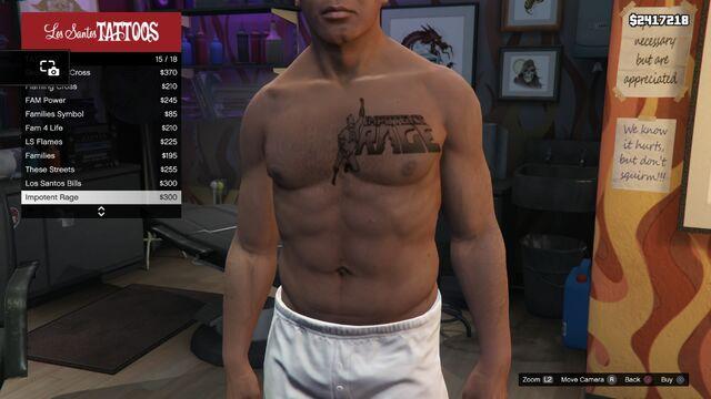 File:Tattoo Franklin Torso GTAV Impotent Rage.jpg