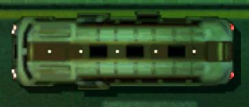 File:Bus-GTA2-ingame.jpg