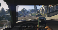 Complications-Mission-GTAV-SS5