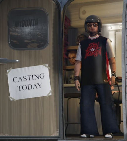 File:Director Mode Actors GTAVpc StoryMode N Wade.png