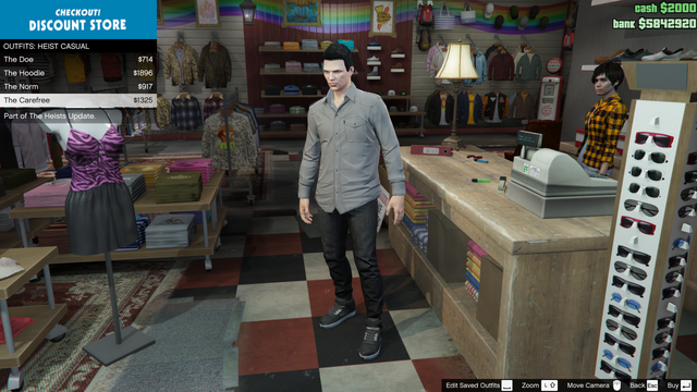File:FreemodeMale-HeistCasualOutfits4-GTAO.png