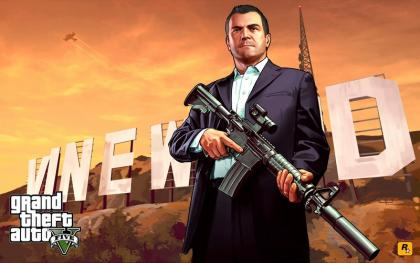 File:Gta-v-artwork-vinewood.jpg