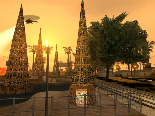 File:JeffersonTowers-GTASA.jpeg