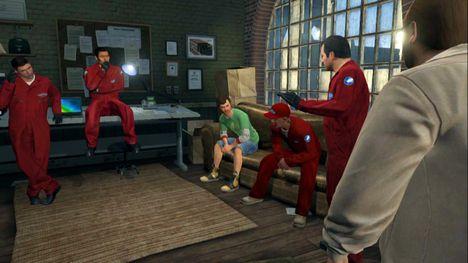 File:Jewel Store Job-Michael and The Crew-GTA V.jpg