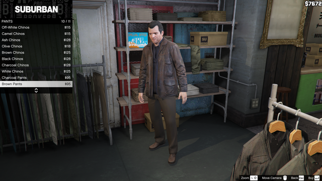 File:Michael-SuburbanPants10-GTAV.png
