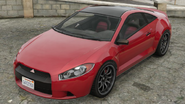 Penumbra-GTAV-Front