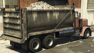 Rubble-GTAV-rear