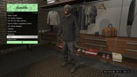 StealthOutfitFranklin-GTAV
