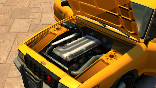 File:Taxi-GTAIV-Engine.png