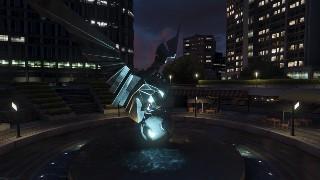 File:VultureCapital-GTAO-Deathmatch.jpg