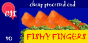 File:CJ's Fishy Fingers.png