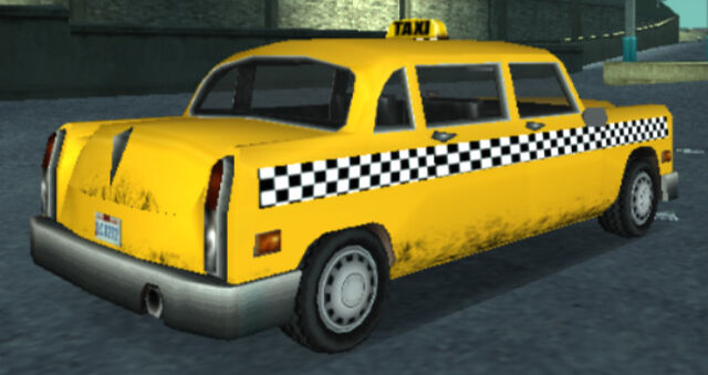 File:Cabbie-GTALCS-rear.jpg