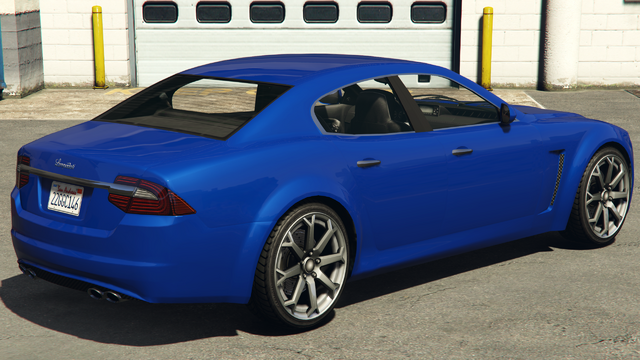 File:Felon-GTAV-rear.png