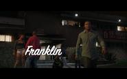Franky Fanklin
