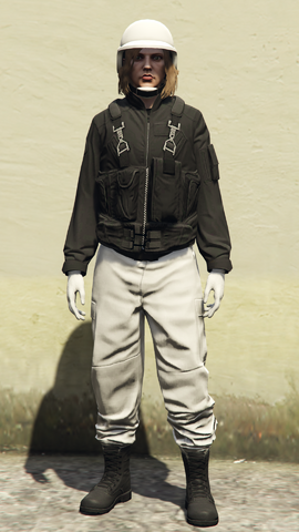 File:FreemodeFemale-DropZoneOutfit9-GTAO.png