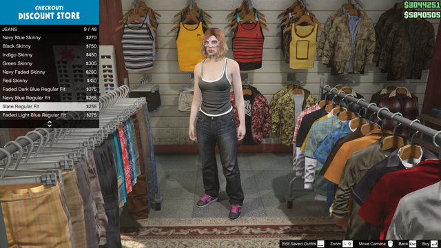 File:FreemodeFemale-Jeans9-GTAO.png