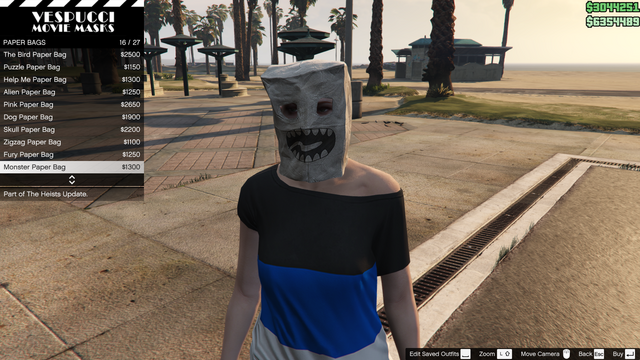 File:FreemodeFemale-PaperBags15-GTAO.png