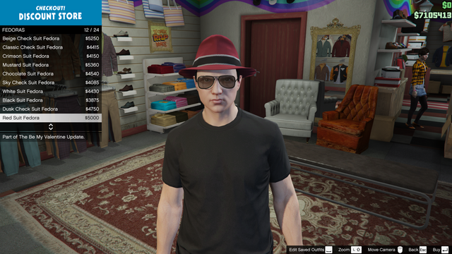 File:FreemodeMale-Fedoras19-GTAO.png