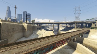 File:GTAO-Final Destination Race.jpg