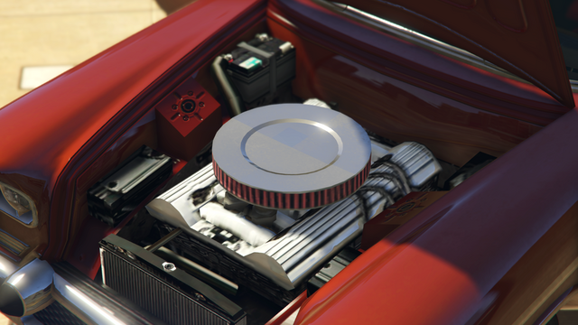 File:TornadoCustom-GTAO-Engine.png