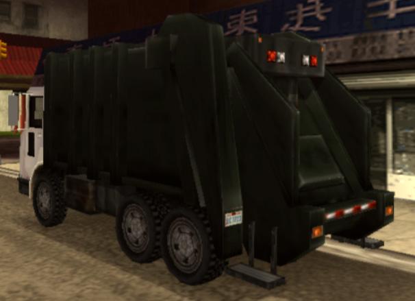 File:Trashmaster-GTALCS-rear.jpg