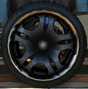 VIP-SUV-wheels-gtav