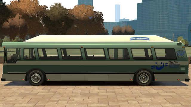 File:Bus-GTAIV-Side.png