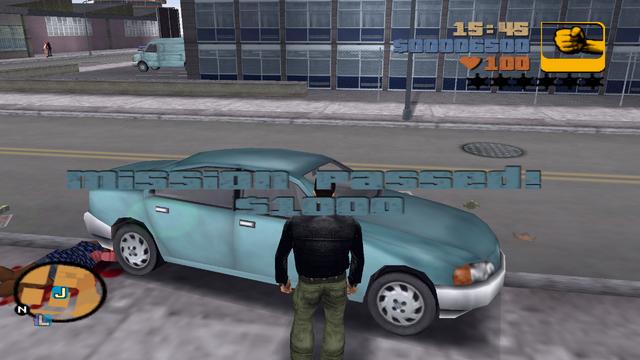 File:DriveMistyForMe8-GTAIII.png