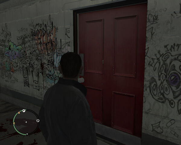 File:DwayneApartment1-GTAIV.jpg