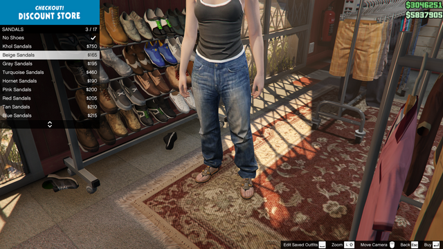 File:FreemodeFemale-Sandals2-GTAO.png