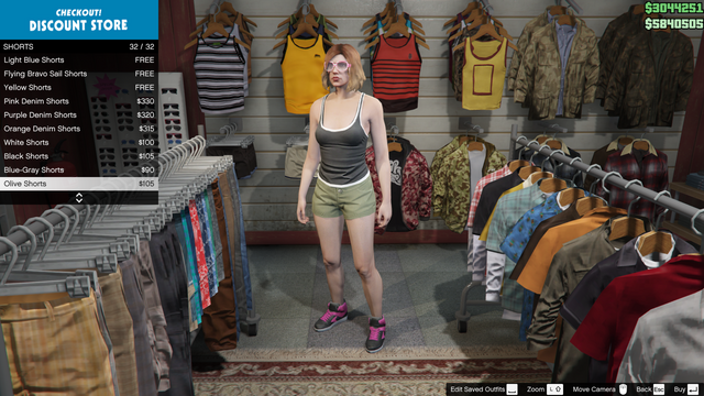 File:FreemodeFemale-Shorts32-GTAO.png