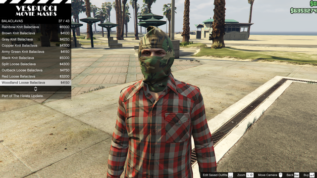 File:FreemodeMale-Balaclavas36-GTAO.png