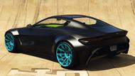 Specter2-GTAO-RearQuarter