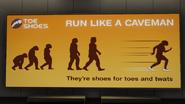 ToeShoesBillboard-GTAV